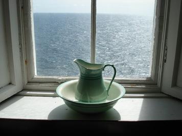 Jug_and_the_Irish_sea_by_StrewnAsunder pet