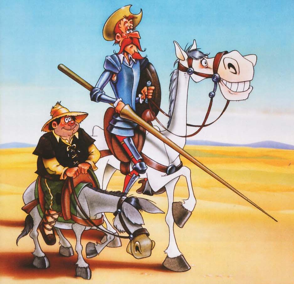 don-quijote-de-la-mancha-